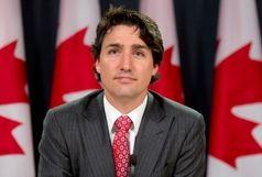 کانادا به تصمیم بایدن اعتراض کرد