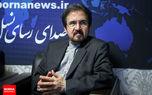 با چنین آمریکایی امکان تعامل و گفتوگو وجود ندارد/ ائتلاف علیه ایران در حد شعار است