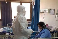 آخرین و جدید ترین آمار ابتلا به کرونا جنوب غرب خوزستان تا یکم مهرماه ۹۹