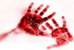 مرد 29ساله متاهل به تحریک زن22ساله شوهر او را کشت