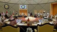 قطر نمیخواهد بحران شورای همکاری به پایان برسد