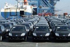ترخیص خودروها از گمرک قانونی بوده است