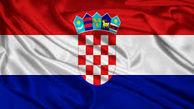 ظرفیتهای اتاق بازرگانی استان مرکزی برای همکاری با کرواسی بررسی شد