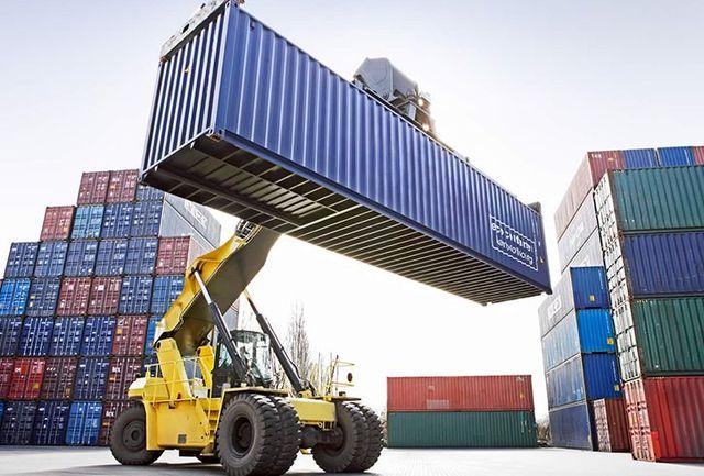 کاهش40 درصدی واردات کالا به آذربایجان غربی