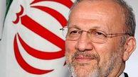 ستاد انتخاباتی شورای وحدت تشکیل شد