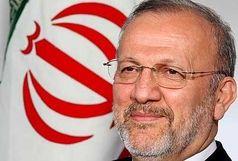 نامزد مورد تایید شورای وحدت برای انتخابات میاندورهای تهران یک خانم است