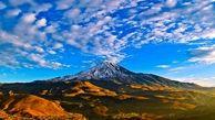 یک سانت از قله دماوند و اطراف آن به نام فرد یا نهادی نشده است/ ببینید