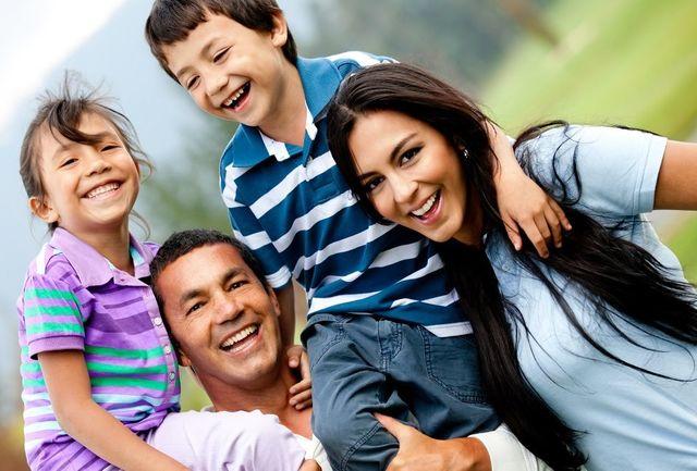 کدام ژن ها را از پدر و کدام را از مادر به ارث می بریم؟