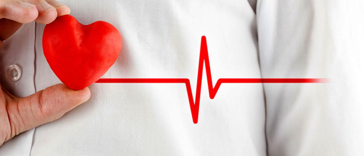 آیا واقعا قلب هم سرطان می گیرد؟