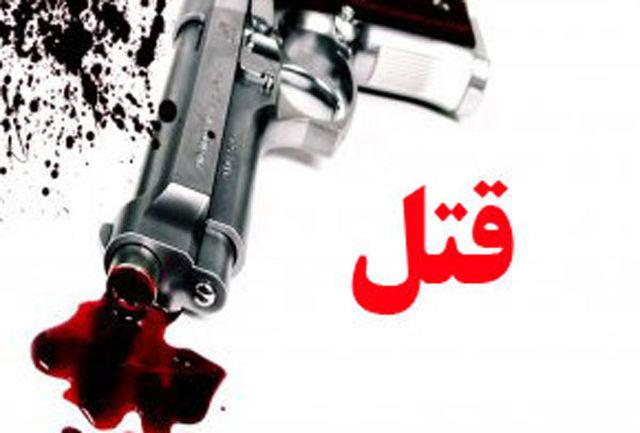 معاون اجتماعی انتظامی استان کرمانشاه به برنا خبر داد: جزئیات تازه از قتل چهار زن در کرمانشاه