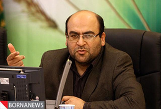 ایران باید به عنوان الگوی توسعه عدالت اقتصادی در سال 90 معرفی شود