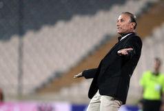 برانکو مربی باهوشی است/ تیم گرانقیمت السد از بازیکنان خطرناکی بهره میبرد