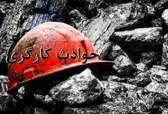 115 حادثه کارگری در سال 97 در استان سمنان رخ داده است