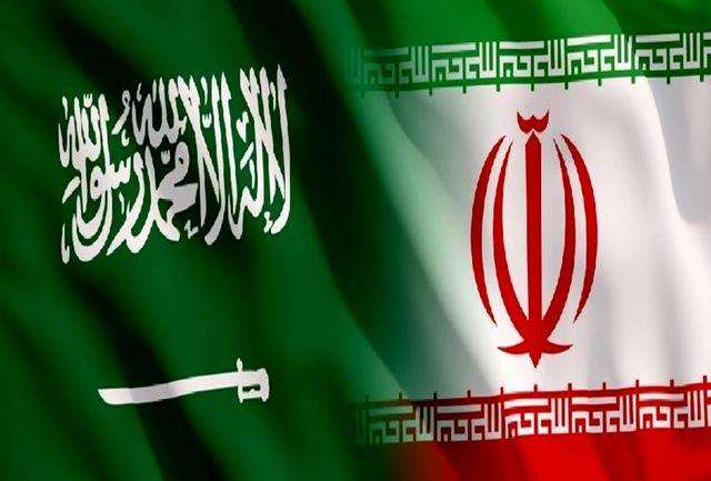 ادعای سایت قطری مبنی بر تماس محرمانه الجبیر با ایران