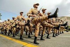 خبر خوش برای سربازان و زندانیان/ ببینید