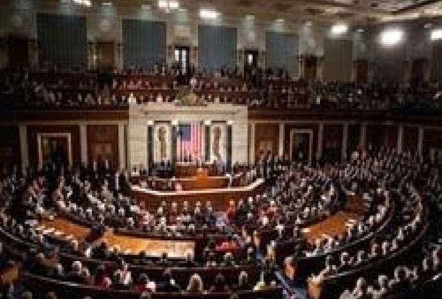 سی ان ان: مناقشه میان کنگره و دولت آمریکا بالا گرفته است