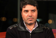 مسعود اطیابی کارگردان