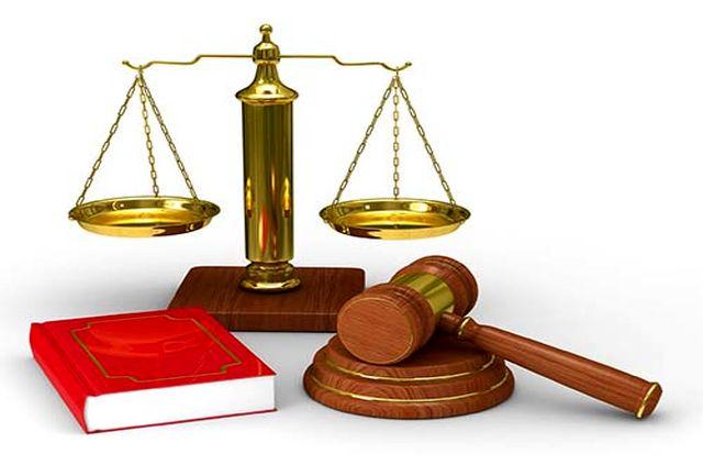 راه اندازی کلینیکهای حقوقی در دستور کار دادگستری/ نخستین کلینیک در علی آباد