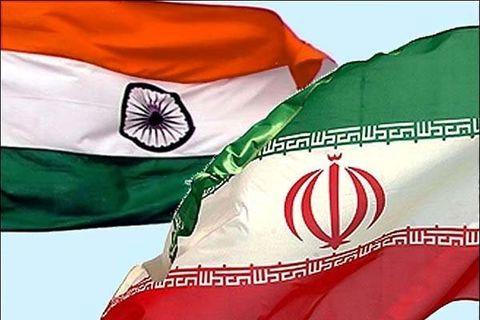 موافقت نامه تجارت ترجیحی فرصتی برای گسترش مناسبات ایران و هند