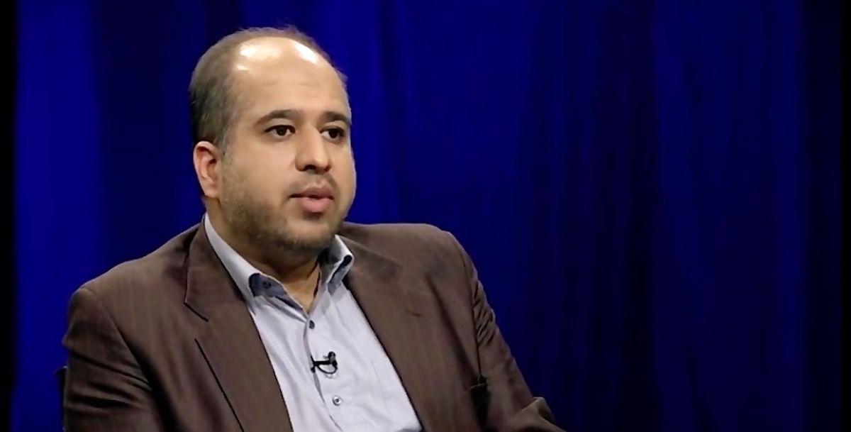 وزیر راه ملزم به رفع اختلال از سامانه ثبت اسناد و املاک کشور شد