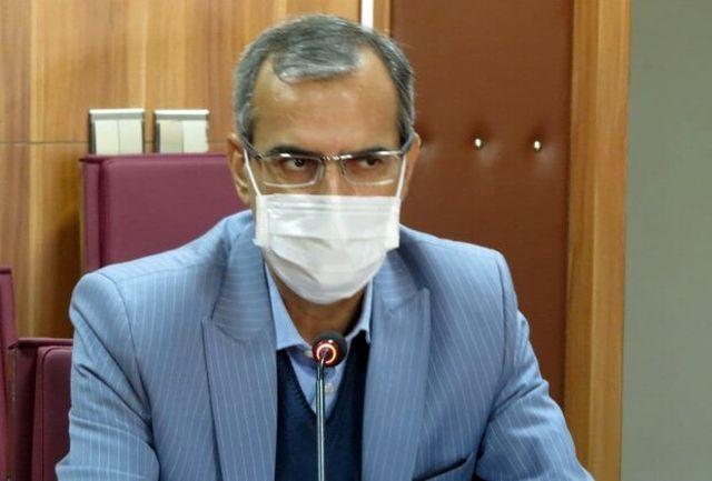 واحدهای صنعتی استان سمنان ۱۲ هزار میلیارد ریال تسهیلات گرفتند