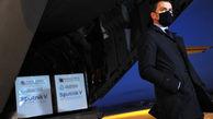 نخستوزیر اسلواکی استعفا کرد