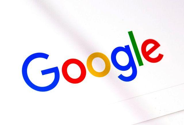 اولویتهای رتبهبندی گوگل در سال ۲۰۱۹
