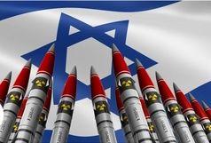 هواپیماهای رژیم صهیونیستی به غزه حمله کردند