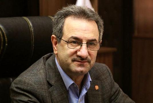 نامه وزیر کشور به بانک مرکزی و وزیر اقتصاد/ بدهی های دولت به شهرداری پرداخت می شود