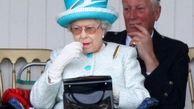 محتویات کیف اسرار آمیز ملکه انگلیس