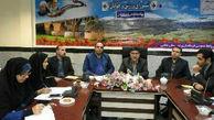 راه اندازی و تجهیز خانه جوان چگنی / تکمیل پروژههای ناتمام در حوزه ورزش شهرستان