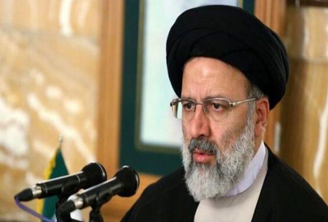 ضرب الاجل رئیس دستگاه قضا برای حل مشکل مسکن مردم روستای شیخ شبان