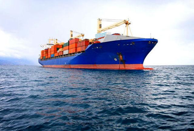 افزایش ۱۵ درصدی صادرات غیرنفتی/ تراز تجاری همچنان مثبت است