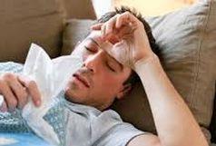 با خوردن این مواد غذایی، خود را در برابر سرماخوردگی محافظت کنید