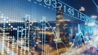نگاهی به بازارهای مالی جهان 6 مهر 1400