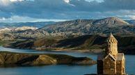 منطقه آزاد ماکو یکی از قطبهای گردشگری آذربایجانغربی