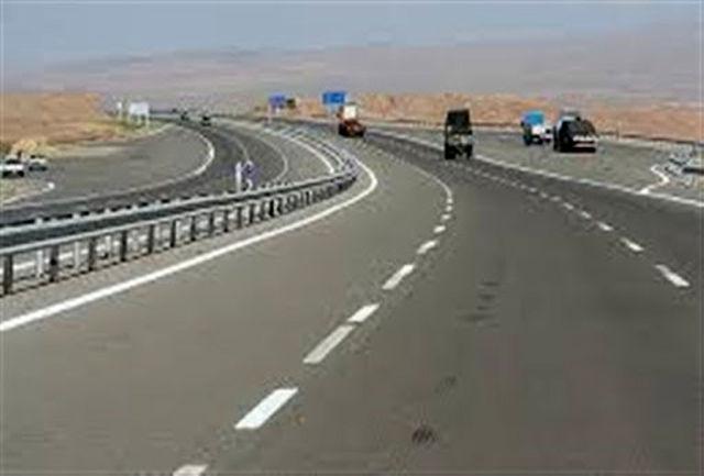 کنترل های مراقبتی در مبادی خروجی آذربایجان شرقی تشدید می شود