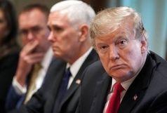 ترامپ سازمان جهانی بهداشت را تهدید کرد