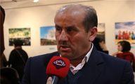 خانه مطبوعات کردستان خواستار اختصاص سهمیه بنزین به اهالی رسانه شد