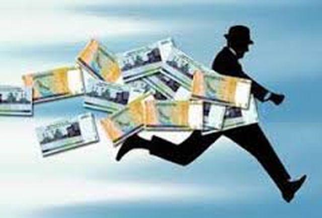 بانک ها، بهترین راه حل سرمایه گذاری برای مردم