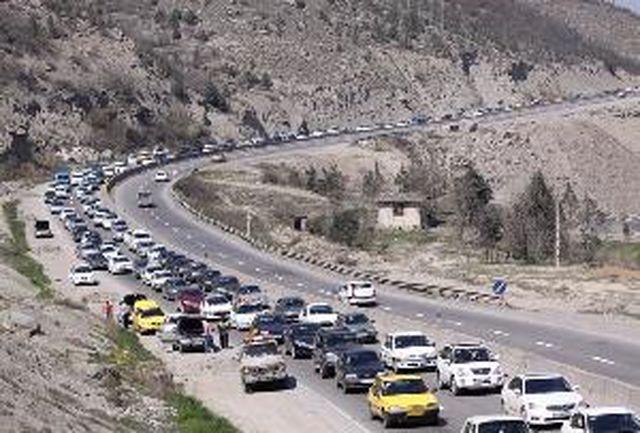 هرگونه رفتار مخاطرهآمیز میتواند یک تهدید برای کاربران ترافیک باشد