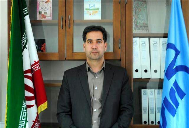 تعداد 570 نازل عرضه سوخت مایع  در استان زنجان مورد آزمون قرار گرفت