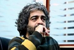 جدیدترین جزئیات قتل بابک خرمدین از زبان رئیس پلیس پایتخت