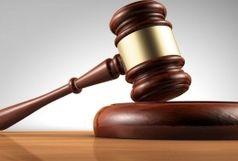 ورود دادستانی فلاورجان به ماجرای مرگ پدر و پسر در منبع آب