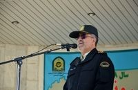مرگ سالانه ۵۰۰ نفر بر اثر تصادفات در کرمانشاه