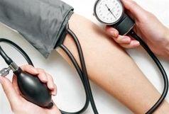 افرادی که فشار خون بالا دارند چه ورزشی انجام دهند؟