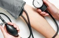 با این 17 روش فشار خونتان را جلا دهید