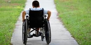 سهمیهبنزین ویژه معلولان به زودی اعلام می شود