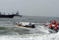 کشف قایق های حامل محموله بزرگ مهمات جنگی در هویزه