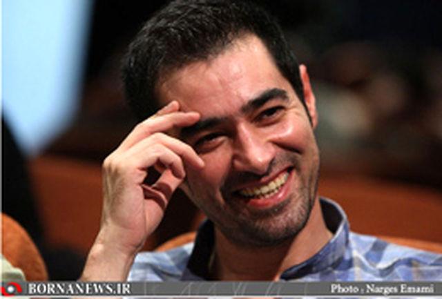 شهاب حسینی از دلایل عدم حضورش در «شکرستان» گفت